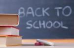 iStock_000013770837XSmall back to school