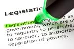 iStock_000016583408XSmall legislation